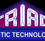 Triad Plastic Technology