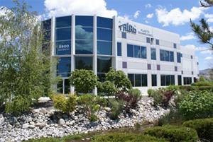 Triad Facility